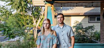 'We did $35K over asking and they ghosted us'