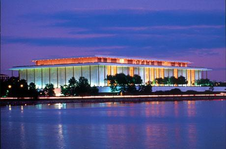 Video Games Live to play Kennedy Center in Wash. D.C.