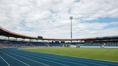 Hoher Millionen-Verlust für deutsche Topsportler
