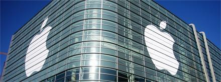 Apple event tomorrow at 10:00AM PDT / 1:00PM EDT, set your alarms