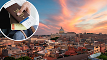 Rome for $364: Cheap travel destinations for Aussies in 2020