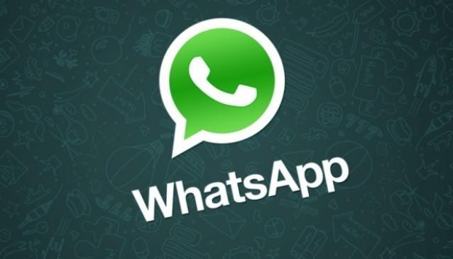 The Rise and Rise of Instant Messaging Apps: 5 reasons for WhatsApp's Dominance