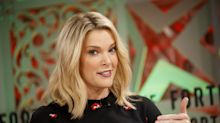 NBC head says the wrong timeslot — not defending blackface — led to Megyn Kelly's failure at 'Today'