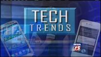 Tech Trends: Planning Your Next Vacation