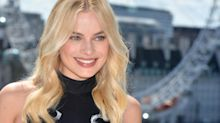 Vanity Fair's Profile Of Margot Robbie Slammed As 'Creepy And Lecherous'
