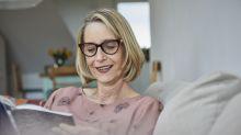 8 livros para te ajudar a mudar de vida em 2020
