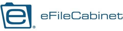 eFileCabinet Raises $11.5 Million to Help More Businesses Get Back to Work