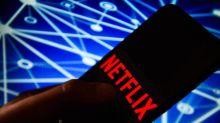 Streamingdienst Netflix erhöht die Preise