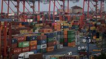 Banco Mundial alerta para 'frágil recuperação' da América Latina