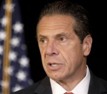 A Governor in Isolation: How Andrew Cuomo Lost His Grip on New York