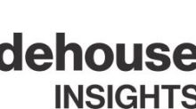 Guidehouse Insights Report Shows Storage Capacity for Second Life Batteries Is Expected to Increase through 2030 Due to Rapid Adoption of EVs