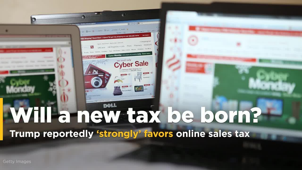 should purchases made over the internet be taxable? essay 02052011 dvanced algebra with financial applications before  not over $8,375 10% of the taxable income over $8,375 but not  if you have not made any purchases.