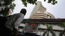Sensex Clocks Best 4-Day Rally in a Month, Nifty Ends Flat