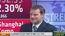 Why UBS is overweight on old US tech stocks