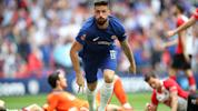 Chelsea, United battling to avoid disappointment