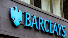 Barclays beats forecasts as it sets aside another £600m for COVID losses