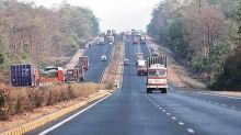 3,490 Trees to be Axed Making Way for 8-Lane Delhi-Panipat Highway