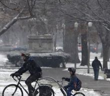 State of emergency declared in Pennsylvania, New Jersey as Midwest, Northeast rush to finalize snowstorm preparations