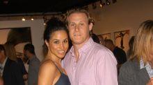 Meghan Markle's Ex-Husband Trevor Engelson Gets Engaged 2 Weeks After Royal Wedding: Report