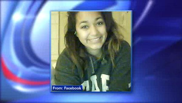 Staten Island teen commits suicide after alleged bullying