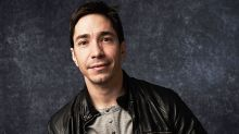 'The Conners': Justin Long to Recur as Love Interest for [Spoiler]