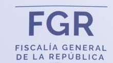 Fallece tras accidente fiscal de FGR responsable del caso Javier Duarte