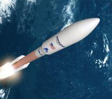 Amazon buying Atlas 5 rockets to launch its internet satellites