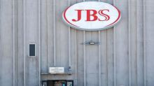 Parent of Brazil's JBS pleads guilty to U.S. foreign bribery charges