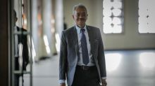 Rosmah trial: Hybrid project wasn't needed, says senior Treasury official