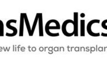 TransMedics Announces Positive FDA Advisory Committee Vote for OCS Heart System