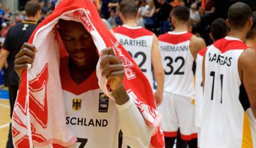 EuroBasket 2017: Slwoenien schlägt Serbein im Finale - Alle Infos zur EM