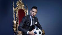 Cristiano iguala Messi, mas será que ambos podem ser maiores que Pelé?