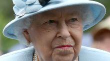 """""""El agua de Deeside"""": el secreto de la Reina Isabel II está en la bebida"""