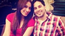 When Bipasha Basu's Ex, Dino Morea Presented Her An Unforgettable Gift!- EXCLUSIVE