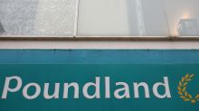 Poundland owner Pepco's sale by Steinhoff delayed by coronavirus
