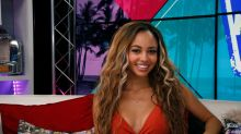 'Riverdale' star Vanessa Morgan says she's tired of black people 'being used as side kick non dimensional characters to our white leads'