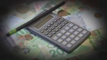 Albertans fret over debt as consumer insolvency rate spikes 14%