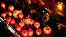 Where to find the cheapest bars in Singapore