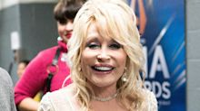 This Is When The Next Batch of Dolly Parton's Sold-Out Ice Cream Will Ship