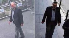 """Para el gobierno turco, la muerte de Khashoggi fue """"salvajemente planificada"""""""