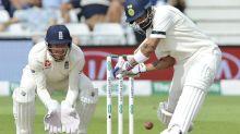 India batsmen deliver improved display with 307-6 vs England