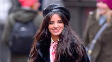 Camila Cabello Teases Magical Collaboration With Music Legend Alejandro Sanz