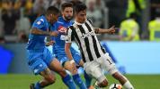 La Lega dice sì al Napoli: in campo alla stessa ora della Juventus per le ultime due