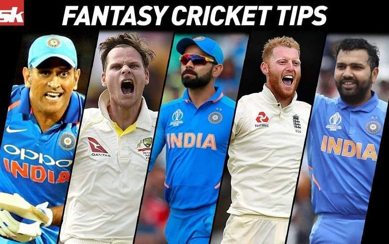 Skn Vs Slz Dream11 Team Prediction Fantasy Cricket Tips Playing 11 Updates For Today S Cpl 2020 Match August 22nd 2020