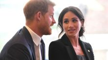 Meghan and Harry hire third nanny after the first two 'quit'