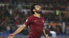 Chelsea to profit from any deal for Salah - report