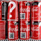 Coca-Cola beats quarterly sales estimates