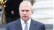 Prince Andrew won't voluntarily cooperate in Epstein inquiry, prosecutor says