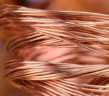 Why You Might Be Interested In Southern Copper Corporation (NYSE:SCCO) For Its Upcoming Dividend