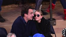 Mary-Kate Olsen's divorce request denied and more stories from this week